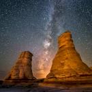 Napi horoszkóp: ha kockázatot kell vállalnod, akkor legyél nagyon óvatos
