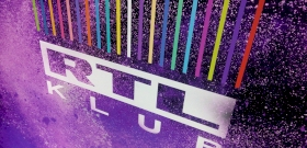 Kiderült az RTL Klub titkos fegyvere, retteghet a TV2?