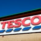 Ne vegyél ezekből a termékekből! - a Tesco elképesztő dolgot kért a vásárlóitól