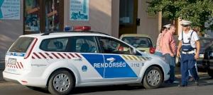 A magyar rendőrség döbbenetes titkokat árult el, lehet, hogy az otthonod veszélyben van - erről tudnod kell!