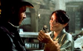 Tessék?! Most már Indiana Jones is pedofil?!