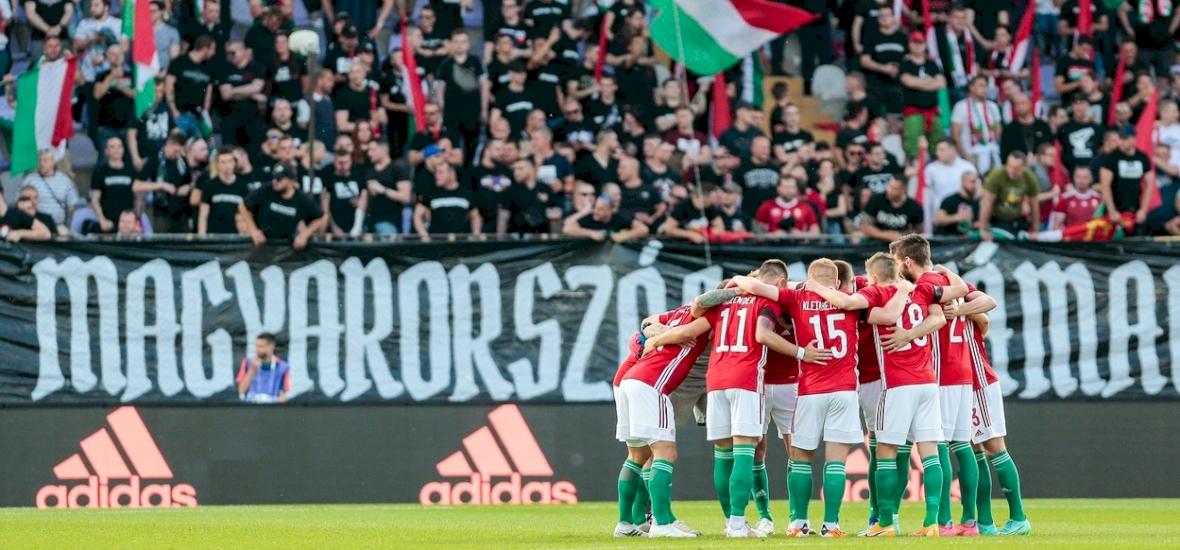 Kezdődik a labdarúgó-Európa-bajnokságság, most te dönthetsz arról, hogy ki nyerje az Eb-t! – szavazás