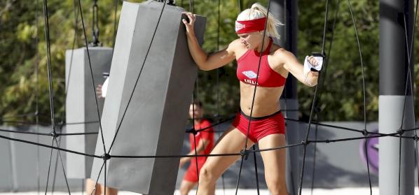 Döbbenetes: tényleg összejött az Exatlon Hungary két versenyzője?