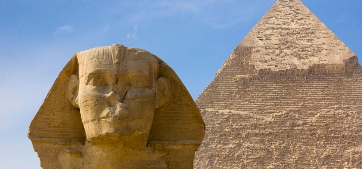 Kvíz: Ki volt Egyiptom utolsó fáraója? 10 kérdés az ókori birodalom misztikus történelméből