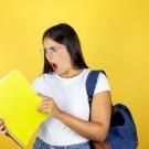 Kvíz: 10 egyszerű kérdés töriből, amelyekre régen simán tudtad a választ – most is átmennél az érettségin?