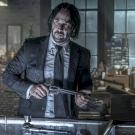Egy igazi horror ikonnal bővült a John Wick 4 szereplőgárdája