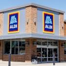 Az ALDI óriási örömhírrel állt a magyar vásárlók elé, ezt a csúcsszuper terméket neked is látnod kell!