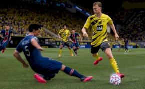 Hackerek betörtek az Electronic Arts-hoz, ellopták a FIFA 21 és más játékok forráskódjait!