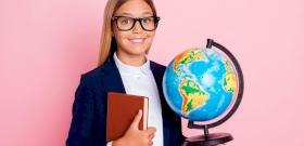 Kvíz: 10 zseniálisan okos magyar közmondás, ezekkel 5 perc alatt okosabb leszel! Netán ismerted már ezeket?