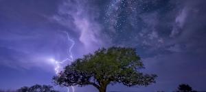 Napi horoszkóp: lehet a jelenlegi bolygóállás tönkreteszi a hétvégédet?