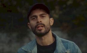 ByeAlex iszogatott, majd nyilvánosan üzent Gáspár Lacinak – videó