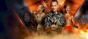 Lebukott az Exatlon Hungary - nem lesz több évad a műsorból?