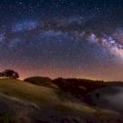 Napi horoszkóp: a hét eleje meglepetéseket fog tartogatni számodra?