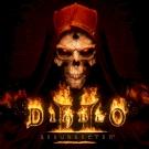 Ördögünk van! Végre megtudtuk, mikor jön a Diablo II Resurrected!