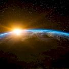 Hihetetlen ahogy ez a csillag felrobbant – videó