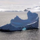 1200 évvel a hivatalos felfedezése előtt már jártak valakik az Antarktiszon - a tudósok nem várt eredményre jutottak