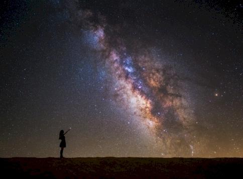 Napi horoszkóp: akkor se add fel, ha úgy érezd, hogy belefulladsz a problémákba