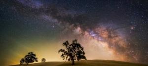 Napi horoszkóp: abszolút nem mindegy, hogyan vágsz bele a hét közepébe