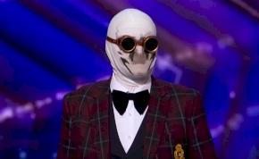 Horrorvarázslat: látnod kell ezt a rémisztő trükköt, ami nézők millióit akasztotta ki! – videó
