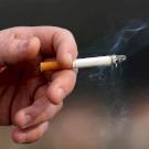 Újabb merényletre készülnek a dohányosok ellen