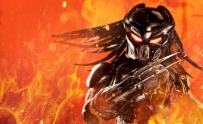 A Disney porig alázta az új Predator-filmet? – Felháborító húzás!