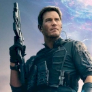 The Tomorrow War: Chris Pratt megmenti a jövőnket a vérszomjas űrlényektől – előzetes