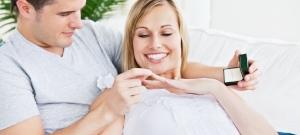 Napi jóslás: mennyire komoly a kapcsolatod?