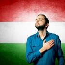Kvíz: a magyar válogatott 10 legmenőbb focistája, kitalálod, melyik városban születtek? A harmadik kérdés lesz a legnehezebb