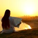 Napi jóslás: ismeretlen helyzetben találod magad?