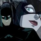 Batman a nyelvével élveztette volna el a Macskanőt - 18+