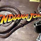 Ok, hogy lesz Indiana Jones-videójáték, de mikor?! A kiadó végre mondott erről valamit!
