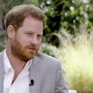Meghan Markle brutális titkot árul el Harry hercegről - a hercegnek ez az egyik legfájóbb dolga