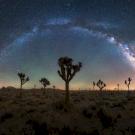 Napi horoszkóp: ne engedd, hogy felboruljon a kártyavár a hétvége előtt