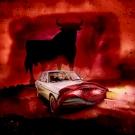 """Carmen """"Tarantino"""" stílusban: korhatáros opera a Margitszigeti Színházban"""