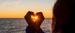 Napi jóslás: sorsszerű a kapcsolatod?