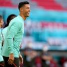 Összeszedtük a legjobb mémeket Cristiano Ronaldo kólagyalázásáról - sírva fogsz nevetni!