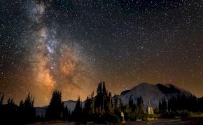 Napi horoszkóp: pokoli rosszul fog indulni a heted?