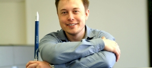 Elon Musk brutálnehéz találós kérdése felrobbantotta a netet, csak nagyon kevesen tudják rá a választ - te köztük vagy?