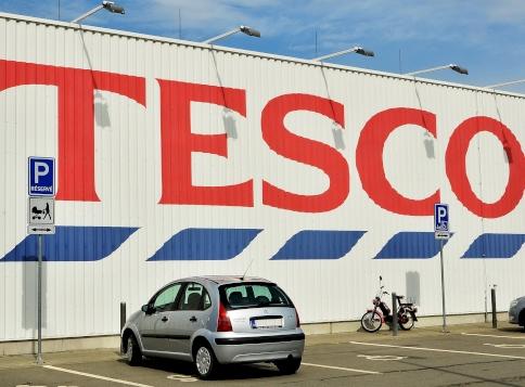 A Tesco váratlan akciója több tízezer magyar vásárlónak okozhat gigászi örömet - íme a részletek!