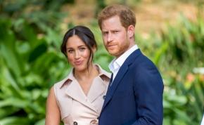 Döbbenet: Meghan Markle és Harry házassága valójában színjáték, egy ördögi terv része? - 8 nagyon durva állítás a brit királyi családról