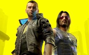 Visszatért a PlayStation Store-ra a Cyberpunk 2077, de mi onnan már nem ajánljuk. Elmondjuk, miért!