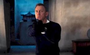 A Disney okozhatja James Bond vesztét