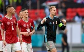 Vajon hányan nézték a magyar EB-meccset a TV-ben? Még az RTL Klub sem hitt a szemének