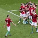 Elképesztő gólzáport jósol a német - magyar focimeccsre egy tudós, valószínűleg erre senki nem is számított az Európa-bajnokságon
