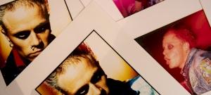 Durván átdolgozták a Breathe című Prodigy számot a Halálos iramban 9-hez, Keith Flint rajongói ki fognak akadni