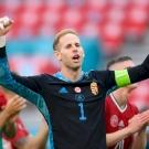 Győzhetünk? - Így látják az esélyeket a magyar szurkolók a németek ellen