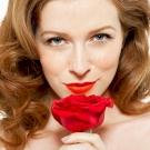Napi jóslás: szenvedélyes kapcsolat vár rád?