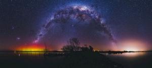 Napi horoszkóp: a kánikula, vagy inkább a mostani bolygóállás fog gondot okozni?