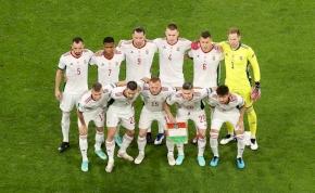 Volt egy jelenet a német – magyar meccsen, amit biztosan nem láthattál a tévében