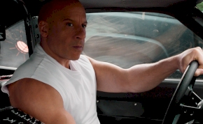 Vin Diesel elárulta, valójában miért ér véget a Halálos iramban-széria